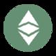 Ethereum Classic Hoje 插件