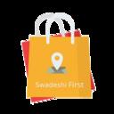 Swadeshi First 插件