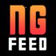 Better Newgrounds Feed 插件