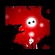 Inferno. Monster ball hell run