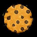 Cookie Clicker Unblocked 插件