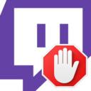 Twitch AD Free Redirect 插件