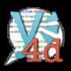 y4d 插件