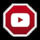 AdBlock on YouTube™