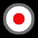 Webcam Recorder 插件