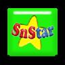 SnStar Mate 插件