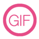 Dribbble GIF thumbnails 插件
