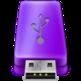 Tab Collector 插件