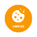 Cookie Manager - LOGO