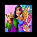 Fairy Princess Dresser 插件