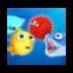 Fishy rush 插件