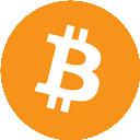 Bitcoin Mindset 插件