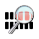 MyFilter 插件