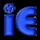 inEntertainment Plugin 插件