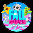 Fall Guys: Ultimate Knockout Collectors Pack