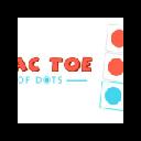 TicTacToe The Original Game 插件
