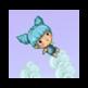 Cloudventure 插件