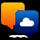 TelSmart Communicator Click 2 Dial 插件