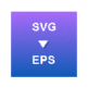 SVG to EPS Converter 插件