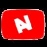 Nacheso YTD Extension