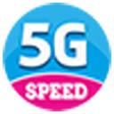 Gói cước 4G Vina - 5GVinaPhone.vn