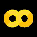 Github Colabify 插件