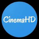 Cinema HD apk 插件