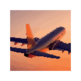 Airline tickets 插件