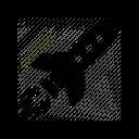 Tab Launchpad by CodePilot.ai