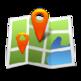 FromToGmap en 插件