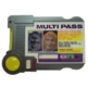 MultiPass for HTTP basic authentication 插件