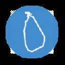 Sri Lanka COVID-19 Updates 插件
