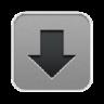 Save Image to Downloads 插件