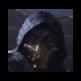 Mortal Kombat 11 Search 插件