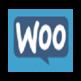 woo 插件