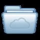 SalesForce Id Lookup 插件