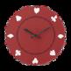 Gambling Time Monitor 插件