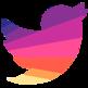 Twitter Web 插件