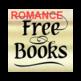 Free Romance Books 插件