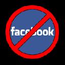 Anti Facebook/Analytics Tracking