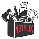 Netflix ToolBox 插件