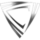 Vconsol Recording plugin 插件