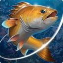 Fishing Hook Mod Apk 插件
