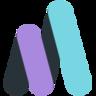 UTM.io - Google Analytics URL Builder