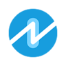 Network Activator (TRIAL103)