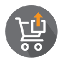 Easy AliExpress Order Exporter 插件