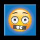 EmotiClean 插件