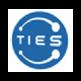 TIES Enhancement Suite - SPCPA 插件