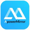 Apowermirror for pc 插件