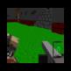 Blocky Gun 3D Warfare Multiplayer 插件